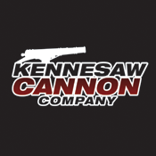 Kennesaw Cannon Company, LLC  - Products